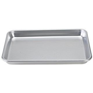 "Nordic Ware 45300 13"" X 9"" X 1"" Quarter Sheet Baking Pan"