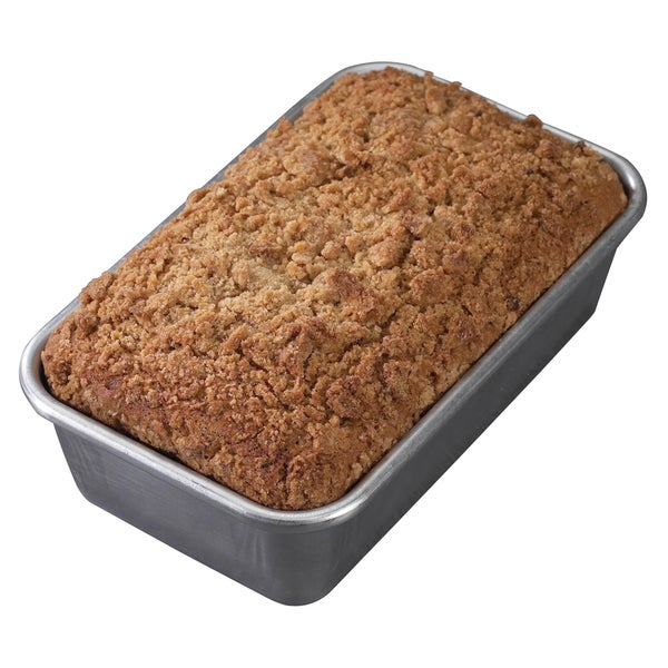 Nordic Ware 45900 Large Loaf Pan Free Shipping On Orders