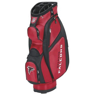 Wilson NFL Cart Bag 2015