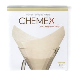 Chemex Filter Squares|https://ak1.ostkcdn.com/images/products/12665454/P19452550.jpg?impolicy=medium