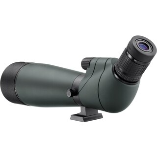 Barska Colorado 20-60x80 WP Spotting Scope