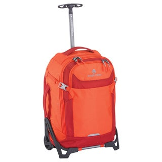 Eagle Creek Lync System 29-inch Collapsible Rolling Duffel Bag/Suitcase