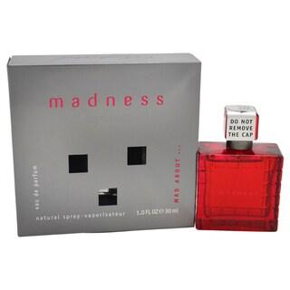 Chopard Madness Women's 1-ounce Eau de Parfum Spray