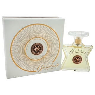 Bond No. 9 So New York Women's 1.7-ounce Eau de Parfum Spray