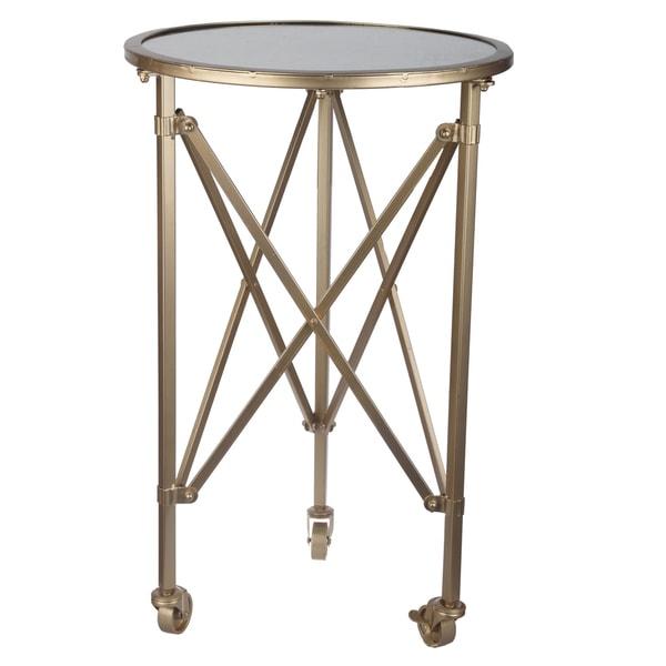 Tennyson D17 X 26 5 Inch Side Table