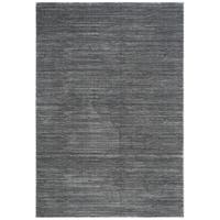 "Safavieh Vision Contemporary Tonal Grey Area Rug - 2'2"" x 4'"