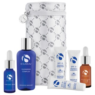iS Clinical Rosacea Kit