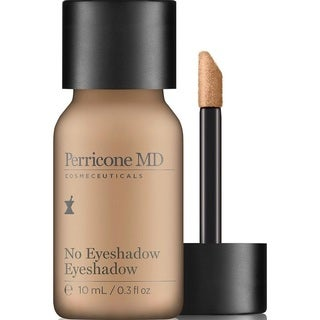 Perricone MD No Makeup Eyeshadow
