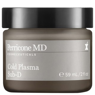 Perricone MD 2-ounce Cold Plasma Super Size