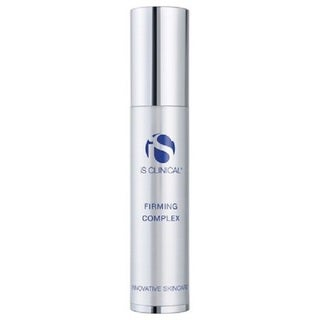 iS Clinical 1.7-ounce Firming Complex