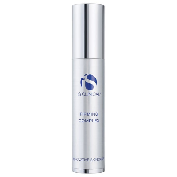 iS Clinical 1.7-ounce Firming Complex. Opens flyout.