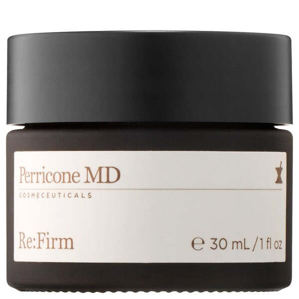 Perricone MD Re:Firm 1-ounce Skin Smoothing Treatment