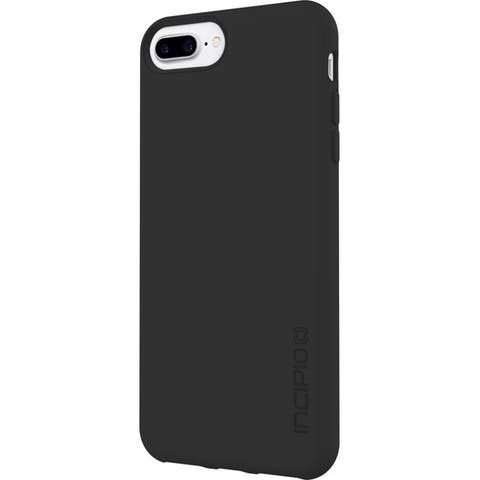 Incipio NGP Slim Polymer Case for iPhone 7 Plus
