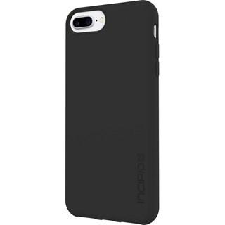 Incipio NGP Slim Polymer Case for iPhone 7 Plus