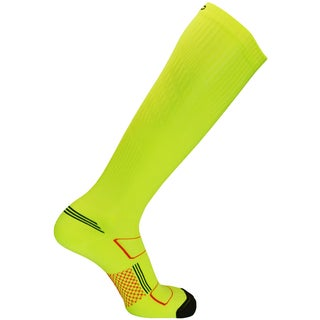 Second Wind Compression Socks