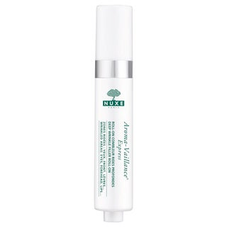 Nuxe 0.5-ounce Aroma-Vaillance Express Deep Wrinkle Filler Roll-on