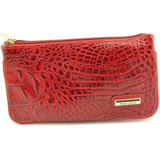 Madi Claire '4973' Women's Leather Handbag