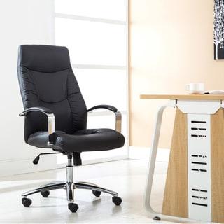 Porthos Home Navina Office Chair