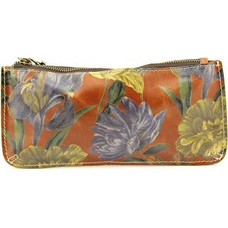 Patricia Nash Women's 'TT Vup Bundle' Leather Handbag