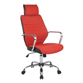 Porthos Home Gwyneth Office Chair