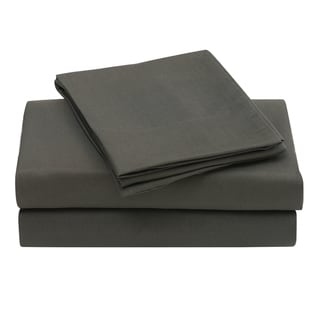 London Fog Abbington Stripe 7-Piece Bed In a Bag