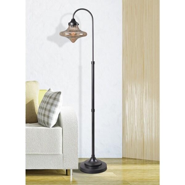 Roswell Floor Lamp