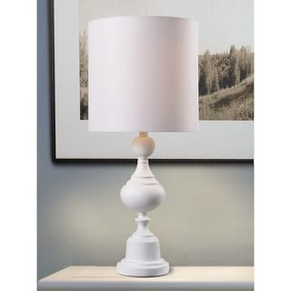 Tanya Table Lamp
