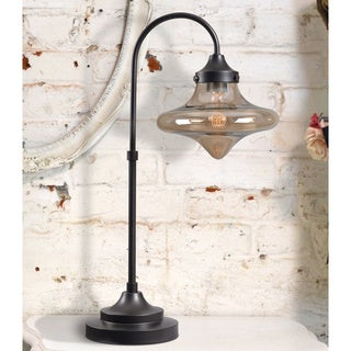 Roswell Table Lamp
