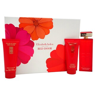 Elizabeth Arden Red Door Women's 3-piece Gift Set|https://ak1.ostkcdn.com/images/products/12670489/P19457100.jpg?_ostk_perf_=percv&impolicy=medium