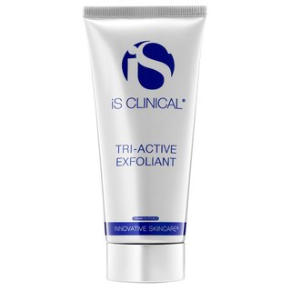 iS Clinical 1.7-ounce Tri-Active Exfoliant