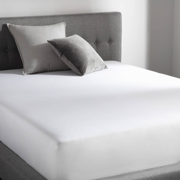 100/% Egyptian Cotton 200 Thread Count Fitted Bedding Sheets 23 CM Deep Fit