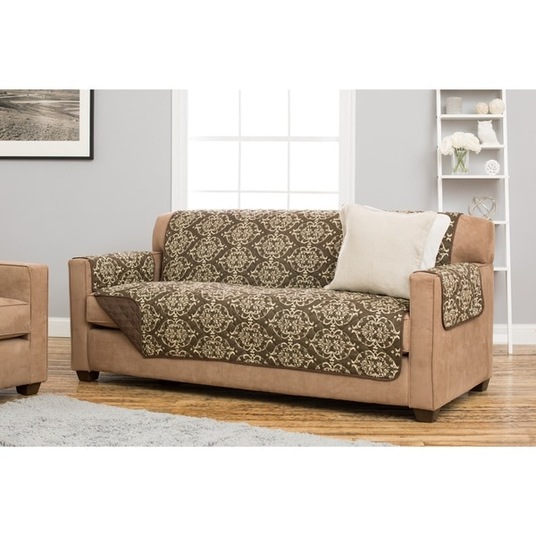 Shop Home Fashion Designs Kingston Collection Deluxe Stain