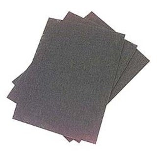 Broan BP58 Ductfree Filter Pads