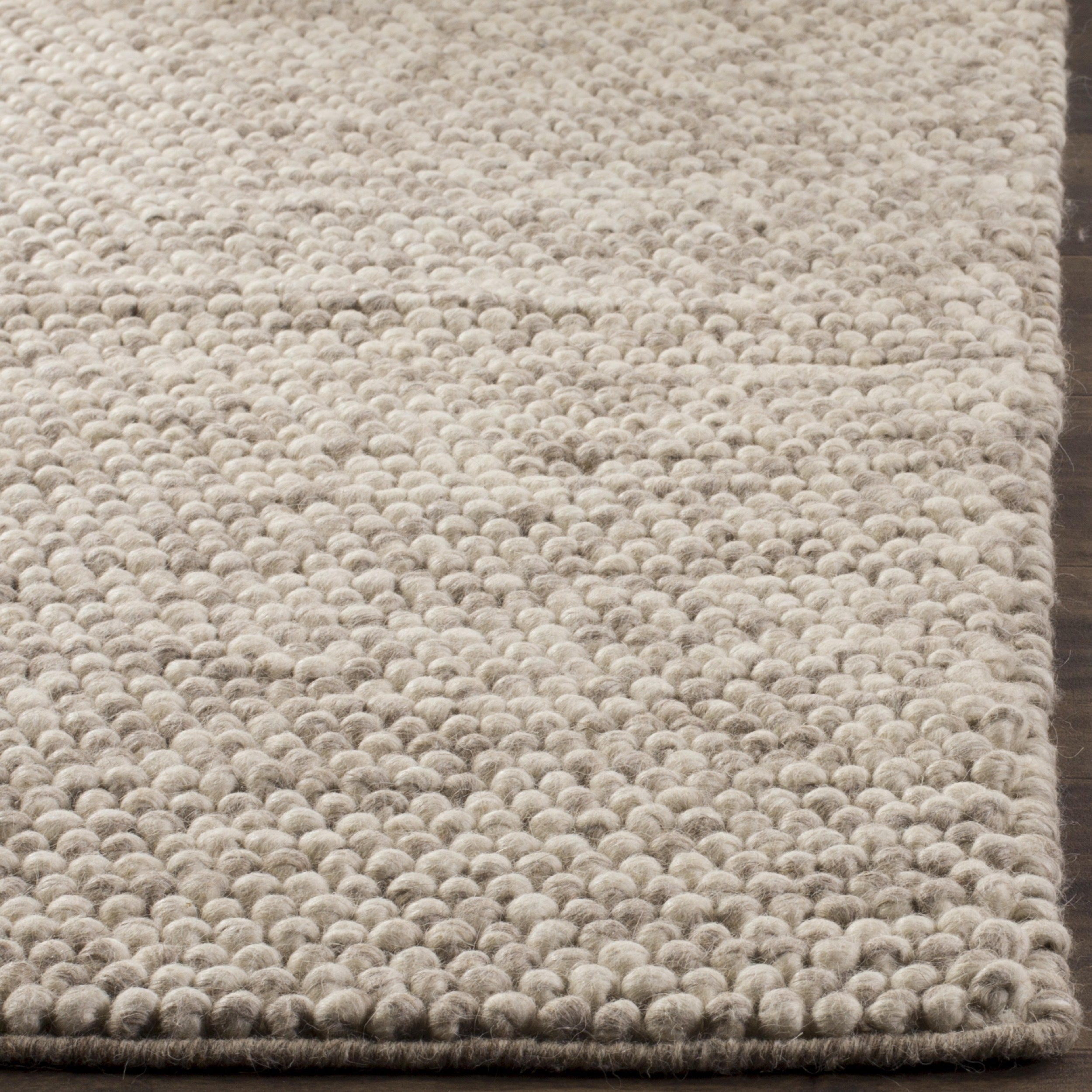 Cotton Area Rugs 6x9 Uniquely Modern Rugs