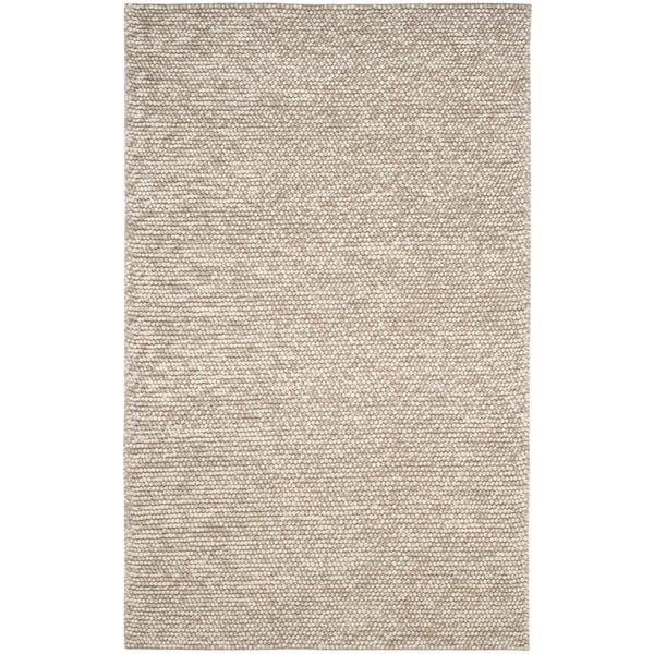4x6 Cotton Rug Area Ideas