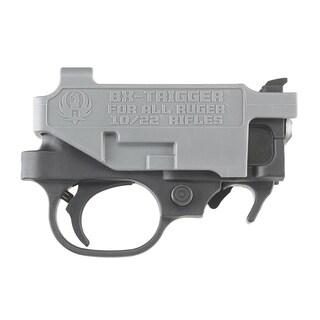 Ruger BX Black Trigger Assembly