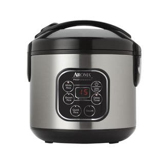 Aroma ARC-964SBD 8-cup Cool Touch Rice Cooker|https://ak1.ostkcdn.com/images/products/12672817/P19458967.jpg?impolicy=medium