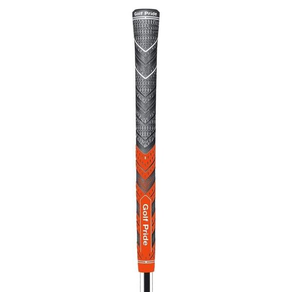 Golf Pride MCC Plus4 Golf Grip