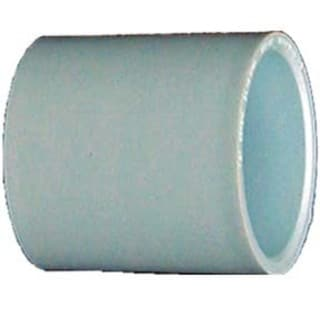 Genova Products 30115 1.5 -inch PVC Sch. 40 Couplings