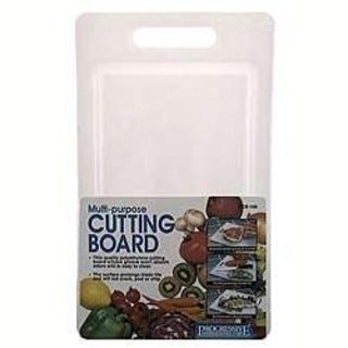 Progressive PCB1812 18-inch x 12-inch Cutting Boards