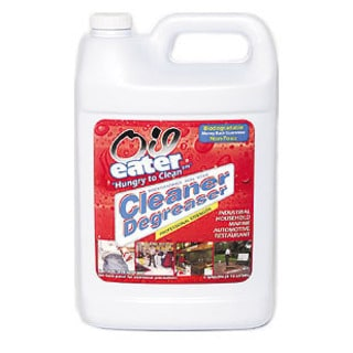 Kafko International LTD AOD1G35437 1 Gallon Oil Eater Cleaner