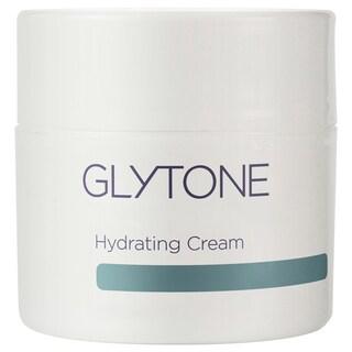 Glytone 1.7-ounce Hydrating Cream