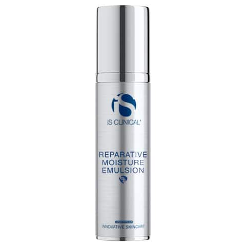 iS Clinical 1.7-ounce Reparative Moisture Emulsion