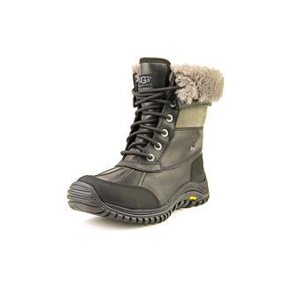 Ugg Australia Women's Adirondack Boot II Leather Boots