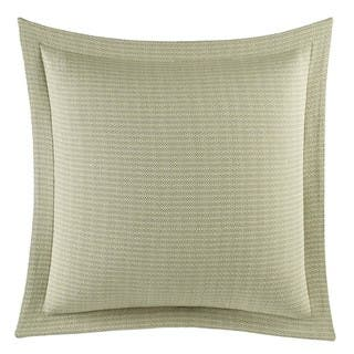 Shop Tommy Bahama Cuba Cabana Cotton Comforter Set Free