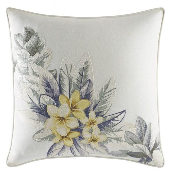 Shop Tommy Bahama Cuba Cabana 40inch Decorative Pillow On Sale Interesting Tommy Bahama Decorative Pillows
