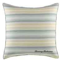 Tommy Bahama Cuba Cabana 18-inch Decorative Pillow