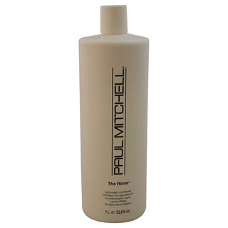 Paul Mitchell 33.8-ounce The Rinse