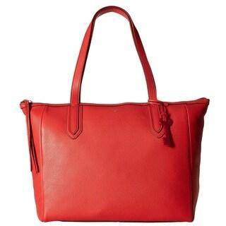 Fossil Sydney Shopper Handbag