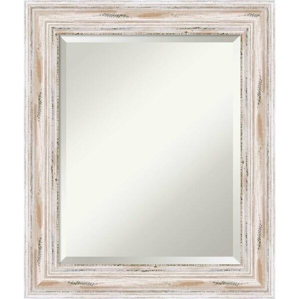 classy 30 bathroom mirrors overstock design ideas of bathro